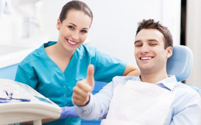 Dentistry Post-Op Questions